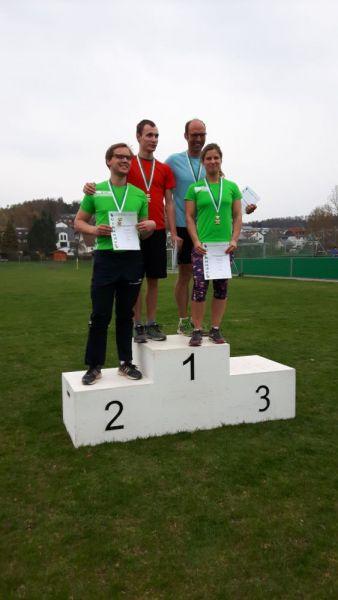 2018-04-15-Wettbewerb-Jetzendorf1742490
