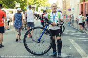 5-Benjamin-nach-dem-Marathonrennen-im-Ziel